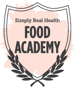 food-academy-badge