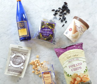 NEW Favorite Healthy Picks at Trader Joe's [VIDEO POST] with simply real health