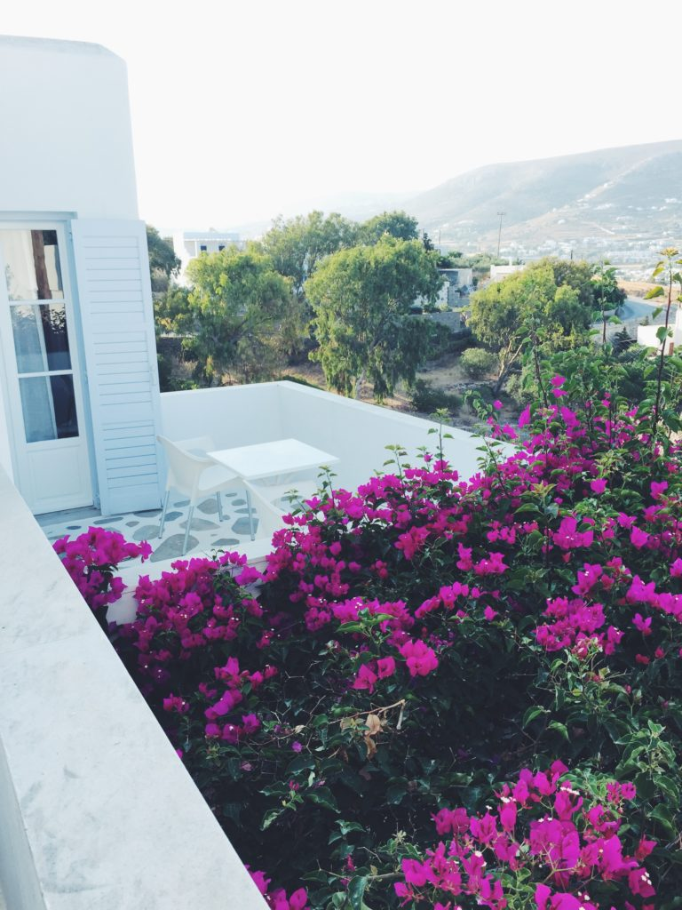 Greece: The Simply Real Health Travel Guide via @simplyrealhealth