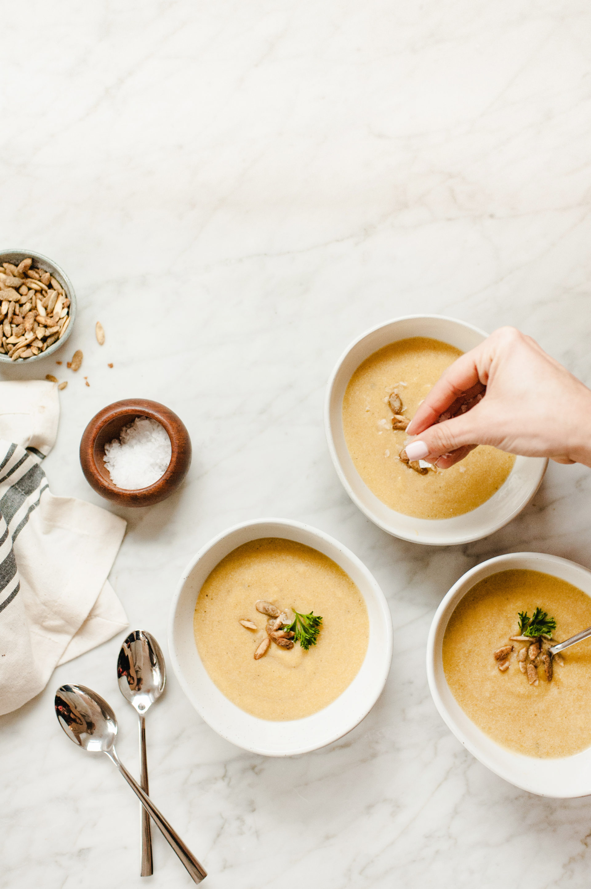 Roasted-Kaboucha-Squash-Soup-Simply-Real-Health