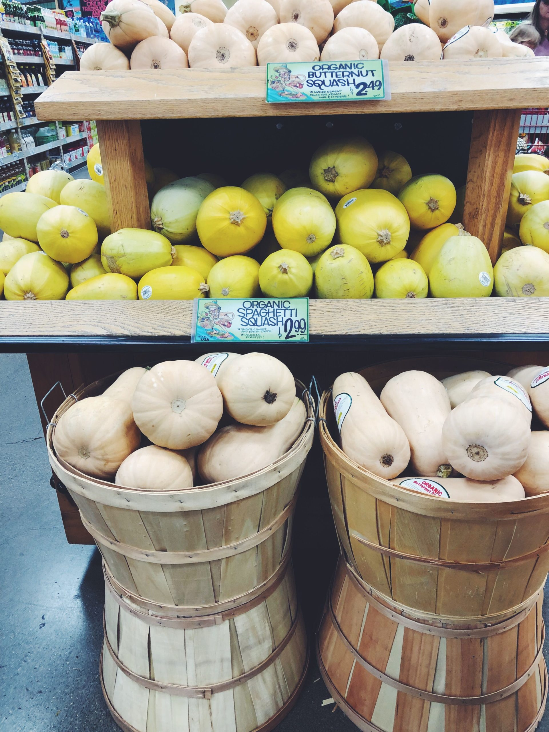 trader-joes-produce