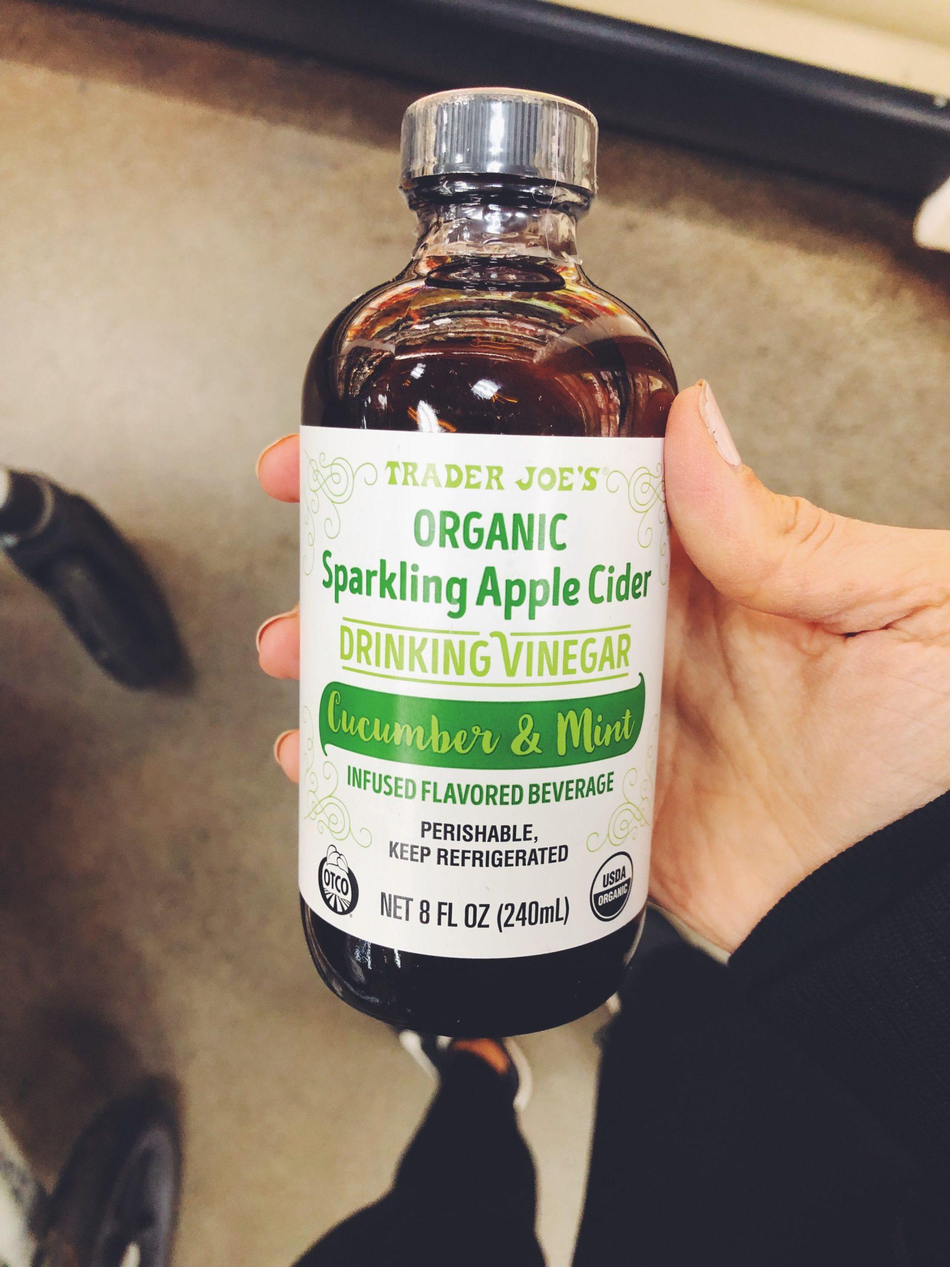 organic-sparkling-apple-cider-trader-joes