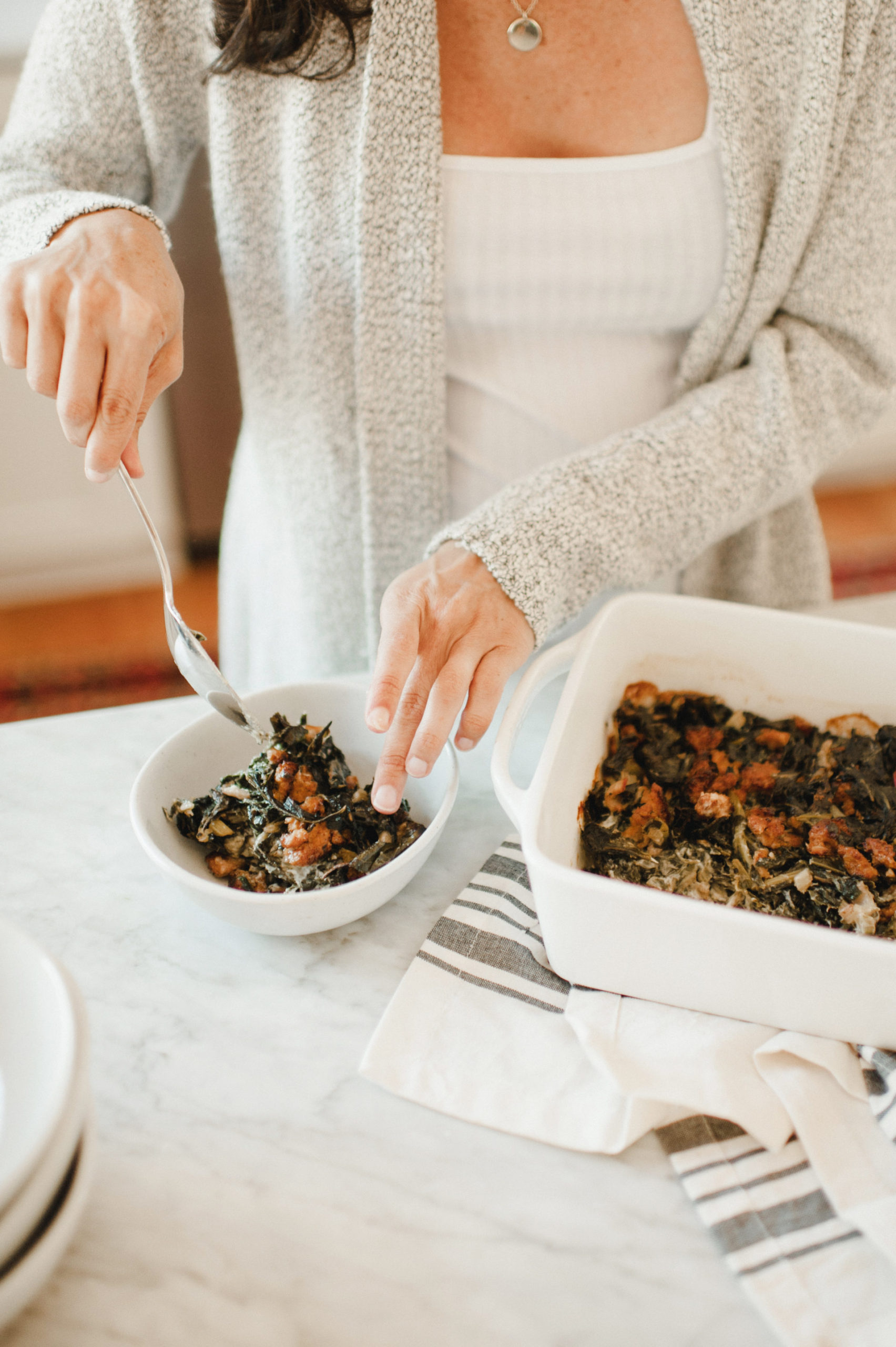 winter-greens-gratin-recipe-simply-real-health