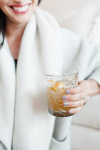 maple-old-fashioned-simply-real-health