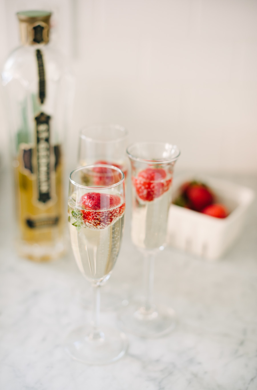 strawberry-prosecco-cocktail-simply-real-health