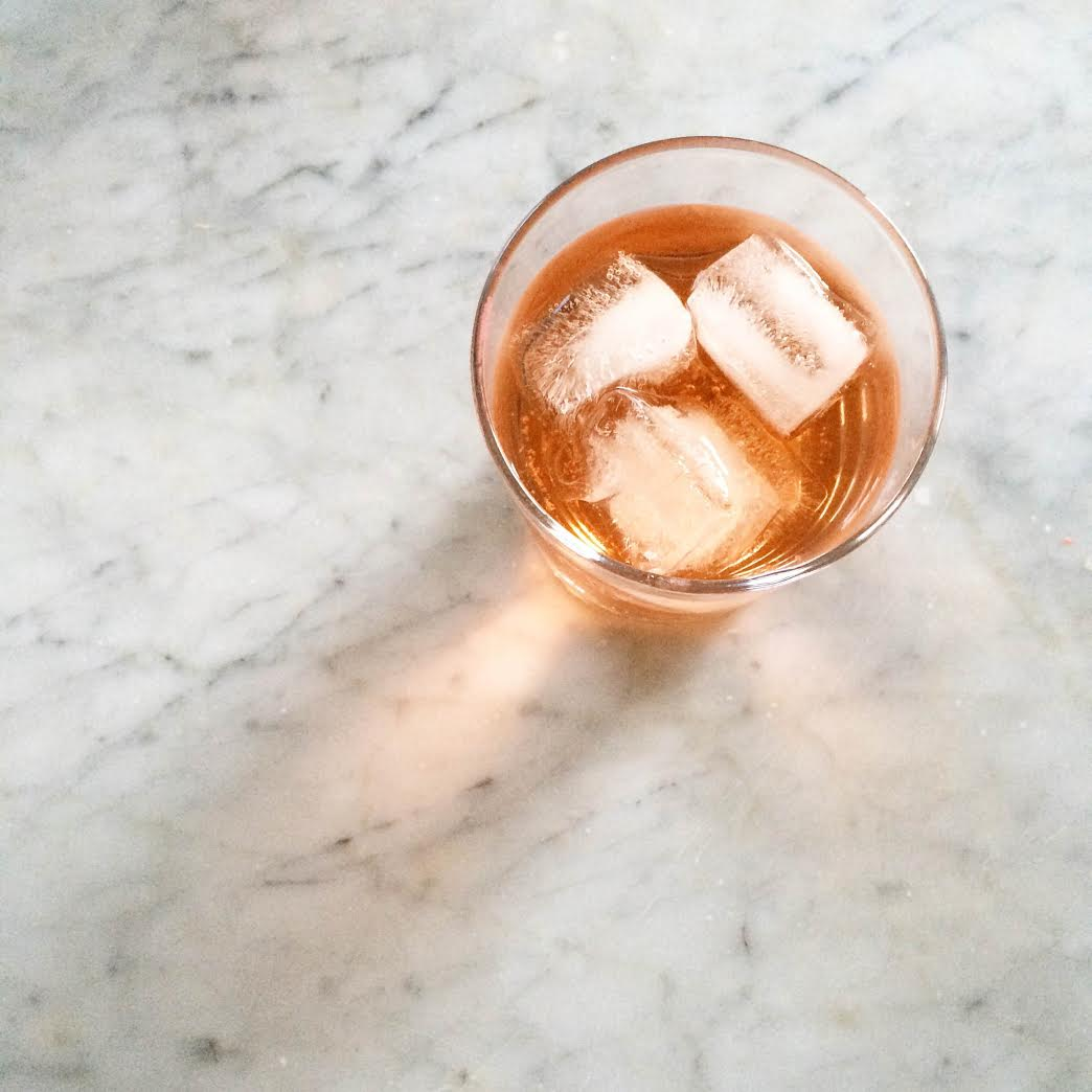 aperol-spritz-simply-real-health
