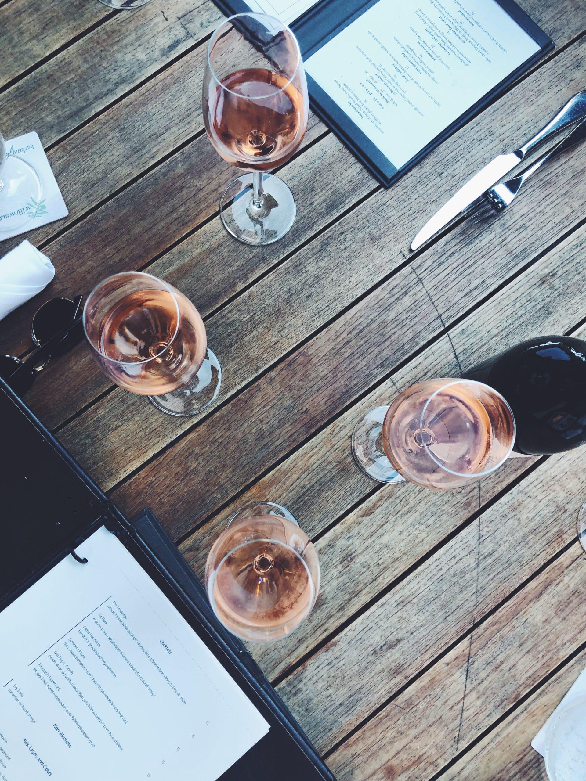 dry-wines-organic-wines