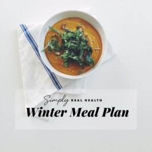 simply-real-health-winter-meal-plan